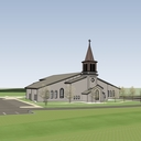New Church and Capital Campaign Images photo album thumbnail 1