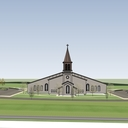 New Church and Capital Campaign Images photo album thumbnail 4