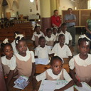Haiti Photos photo album thumbnail 1